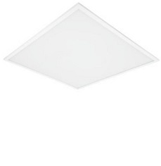 Osram LEDvance LED Panels, 5yrs