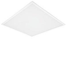 Osram LEDvance LED Panels, 5yrs
