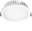 LEDVance IP20 Downlights (previous Gen)