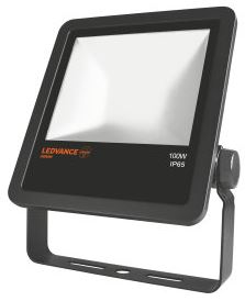 Osram LEDvance Flood lights