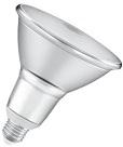 Osram LED PAR38 Lamps
