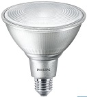 PAR38, E27, Dimmable
