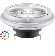 Philips LED AR111 Lamps (LV)