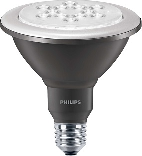 Philips LED PAR Lamps (MV)