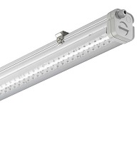 Philips Pacific LED Gen3 IP66