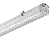 Philips Pacific LED Gen3 IP66
