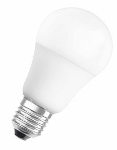 5.4W=40W, Dimmable, E27