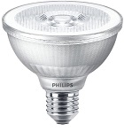 PAR30S, E27, Dimmable
