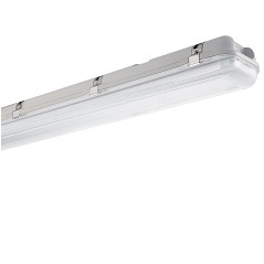 Sylvania SylProof Superior LED