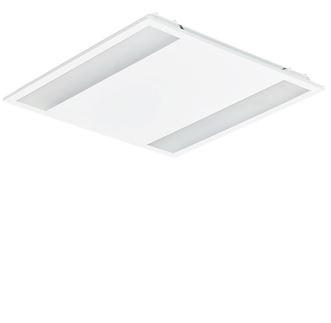 Philips CoreLine LED Panels