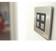 Remote Control Dimmers