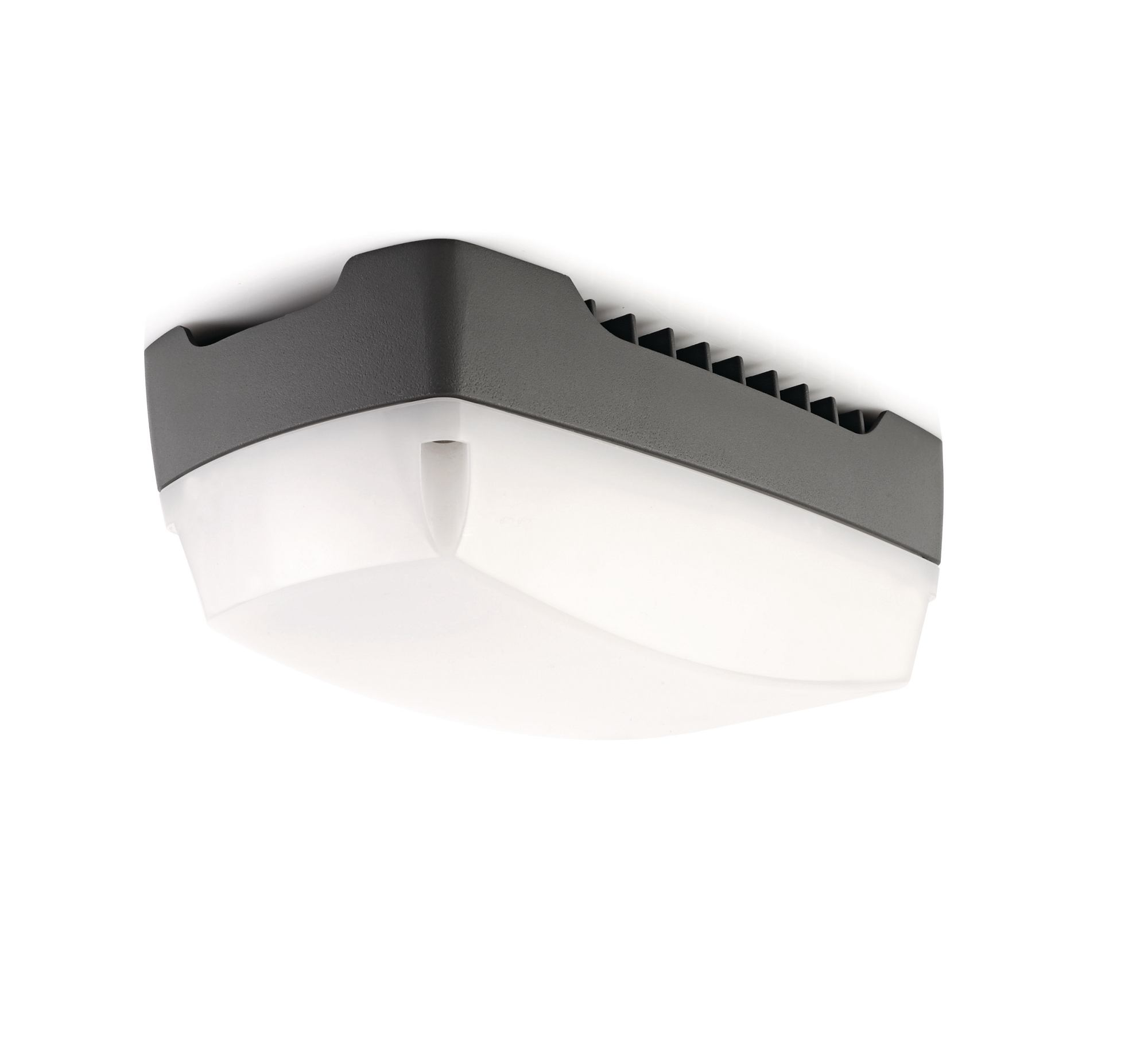 Philips Securipack LED