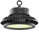 Tagra Dimmable High Bays, 5Yrs