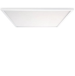 Led Ceiling Panels Recess And Surface Mount