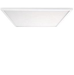 JCC Skytile LED Panels