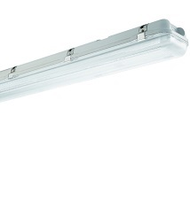 Sylvania SylProof Superia LED IP65