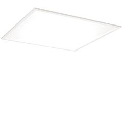 ThornEco Anna LED Panel, UGR<19
