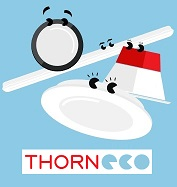 Thorn Eco LED Range
