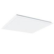 ThornEco EVE LED Panels