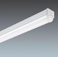 Poppack LED Standard