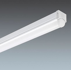 Poppack LED DALI Dimmable