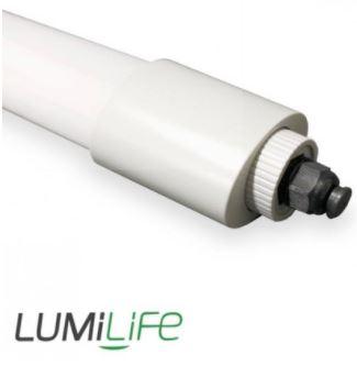 LumiLife Triproof LED IP66