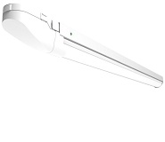 Venture LED DALI Dimmable