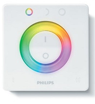 Philips Pro LED Controllers