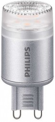 Philips Corepro LED MV G9 Capsule, 2.3W=25W, 2700K, DIMMABLE