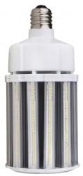 KUGA LED Corn Lamp, 60W, E40, 7800lms, IP64-rated