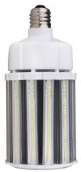 KUGA LED Corn Lamp, 150W, E40, 20000lms, IP64-rated
