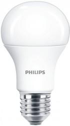 Philips CorePro LED GLS, 13W-100W, CRI90, 2700K, E27, Dimmable
