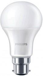 Philips CorePro LED Bulb, GLS, 11W-75W, B22 Bayonet, No Dim