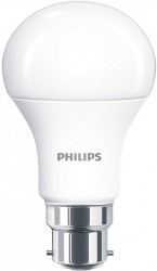 Philips CorePro LED GLS, 13W-100W, CRI90, 2700K, B22, Dimmable