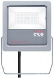 ThornEco Leonie LED Floodlight 20W, 1800lm, 3000K, 96631097