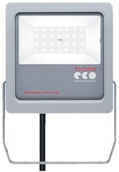 ThornEco Leonie LED Floodlight 20W, 1800lm, 4000K, 96630336