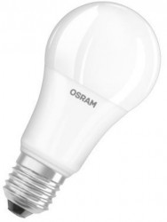 Osram LED Parathom, GLS, 13W=100W, 2700K, E27, Dimmable
