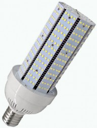 Heathfield LED Corn Lamp, 150W, 19500lms, E40