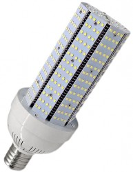 Heathfield LED Advanced Corn Lamp, 120W, 16800lms, E40