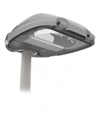 GE LED SLBt Street Light, 56W, 5870LM, IP66, 93027628