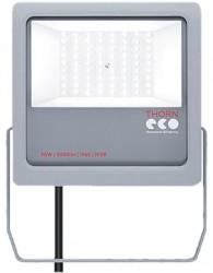 ThornEco Leonie LED Floodlight 50W, 5000lm, 3000K, 96631099