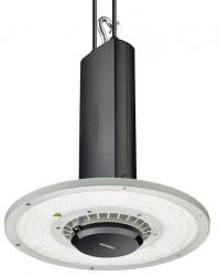 Philips BY120P G4 Coreline LED High Bay, 6500K, NB, 10000lm, DALI