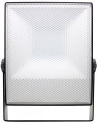 Energizer LED Flood Light, 30W, 6500K, 2700lm, IP65