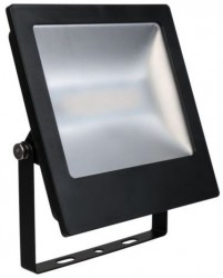 Megaman Tott LED Flood Light, 45W, 4200lm, 4000K, 180296