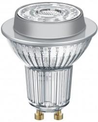 Osram LED Parathom Adv GU10, 9.6W=100W, 2700K, 36D, Dimmable