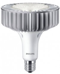 Philips TrueForce LED Highbay Lamp ND 145W E40 840 120Deg