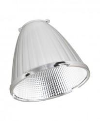 LEDVance Tracklight Interchangeable Reflector, D75, 15Deg