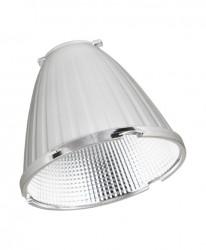 LEDVance Tracklight Interchangeable Reflector, D85, 15Deg