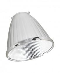 LEDVance Tracklight Interchangeable Reflector, D95, 15Deg