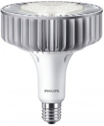Philips TrueForce LED Highbay Lamp ND 88W E40 840 60Deg